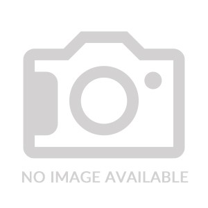 Mobile Phone Charging Hub & Stand