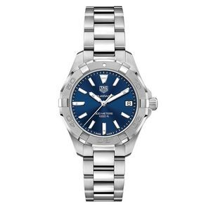 Men's Tag Heuer® Aquaracer Watch