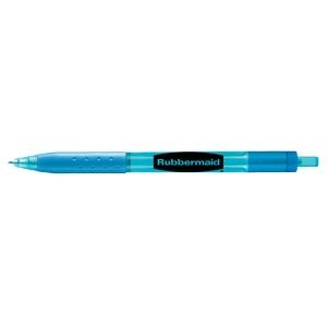 Paper Mate® InkJoy® Retractable Ballpoint Pen