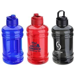 Hercules 75 oz Water Jug