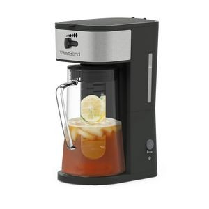 West Bend - Iced Tea Maker