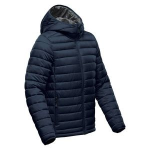 Youth's Stavanger Thermal Jacket